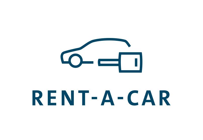 Auto Haus Rent A Car