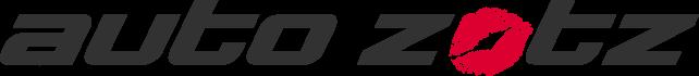 Autohaus Zotz